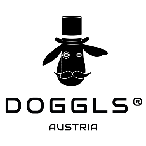 doggls.com