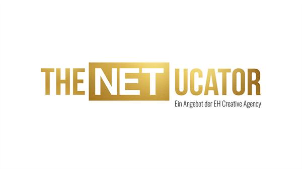 thenetucator.com