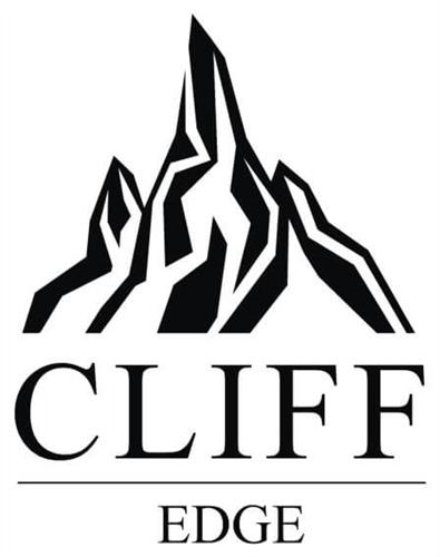 Cliff Edge GmbH