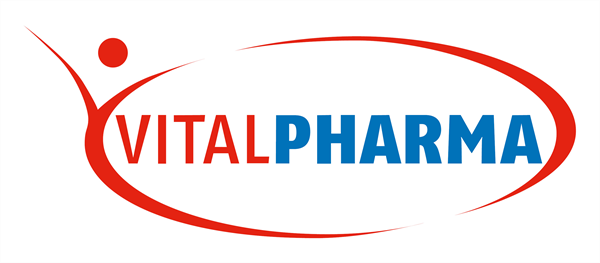 Vital Pharma GS GmbH