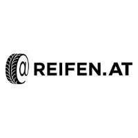 Reifen.at