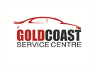 Gold Coast Service Centre
