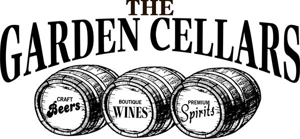 The Garden Cellars Pty Ltd