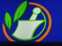 Vina Health Pharmacy