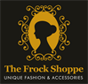 The Frock Shoppe