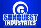 Sunquest Industries Pty Ltd
