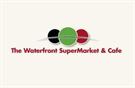 Waterfront Supermarket