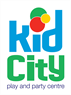 Kid City Cafe and Play Centre