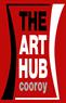 THE ART HUB Cooroy
