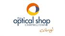 The Optical Shop