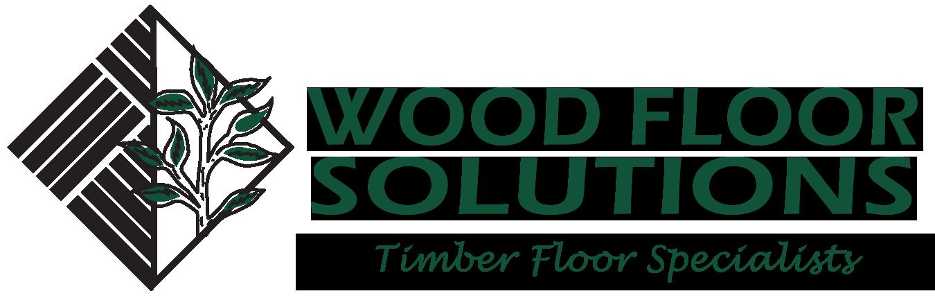 Wood Floor Solutions