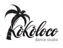 Kokoloco Dance Studio