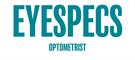 Dianne Tu Khanh Nguyen Optometrist