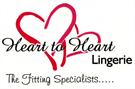 Heart to Heart Lingerie