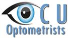 Eye C U Optometrist