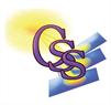 Cooloola Solar Systems