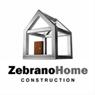 Zebrano Homes