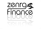 Zenrg Finance Pty Ltd