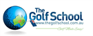 The Golf School