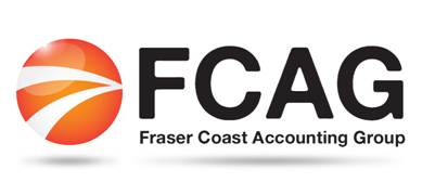 Fraser Coast Accounting Group