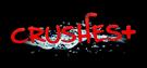 Crushes Plus