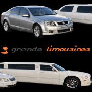 Grande Limousines