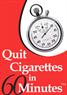 Quit Cigarettes QLD