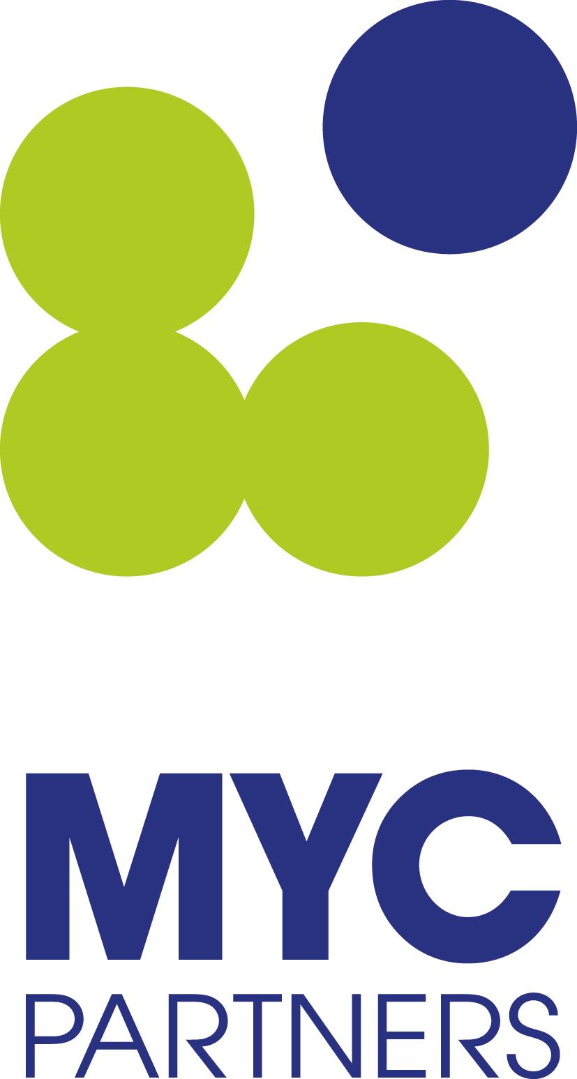 MYC Partners - Accountants