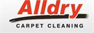 Alldry Carpet Cleaning