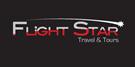 Flight Star Travel Tours