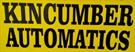 Kincumber Automatics