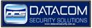 Datacom Security Solutions