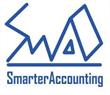 SM Tran and Associates