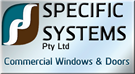 Specific Systems Pty Ltd