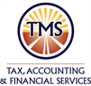 TMS Tax Accounting and Financial Services
