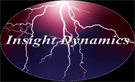 Insight Dynamics