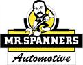 Mr Spanner Automotive