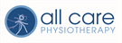 All Care Physiotherapy