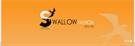 Swallow Fashion