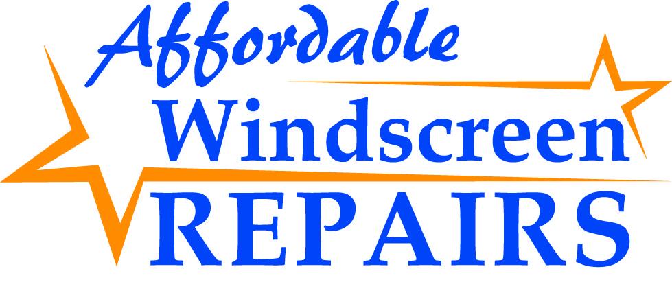 Affordable Windscreen Repairs