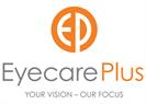 Eyecare Plus Indooroopilly