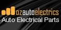 Oz Auto Electrics