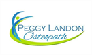 Peggy Landon - Osteopath