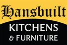 Hansbuilt Furniture & Kitchens Newcastle