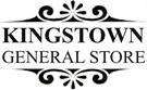 Kingstown General Store