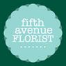 Fifth Avenue Florist