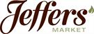 Jeffers Market Fruit and Veg Market