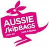 Aussie Skip Bags