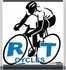 RT Cycles