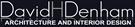David H Denham Architect